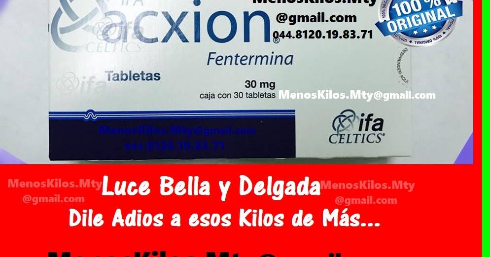 Sbela pastillas para adelgazar
