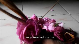 Traditional-flower-garland-24ab.jpg