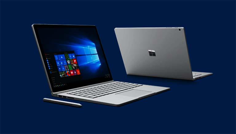 Intel Windows 10 Modern Driver Versi 25.20.100.6471 Telah Resmi Dirilis