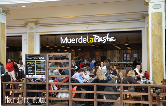 restaurante-Muerde-Pasta-majadahonda