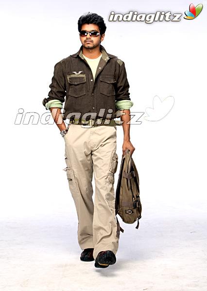 Welcome to All India Ilayathalapathy Vijay Fans Community ... Naalaya Theerpu Cast