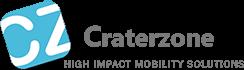 Craterzone