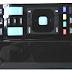 Ultrabox Z5 Atualização Modificada V1.25