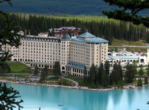 Fun-Honeymoon-Ideas-fairmont-chateu