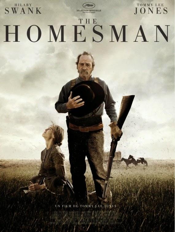 the homesman wiki 7 3 hus noorderpad de u2022 rh 7 3 hus noorderpad de the homesman film wikipedia the homesman wikipedia