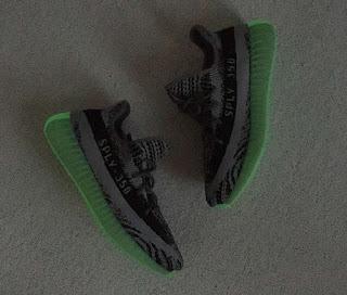 b7e61053499f got authntic yeezyboost click   sneakerjumpman.ru sneakerjumpman hotmail.com  WhatsApp  +86 18760508489. Skype  sneakerjumpman. Kik   sneakerjump23
