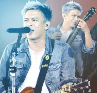 Download Lagu Mp3 Terbaik Band Noah Full Album Paling Hits dan Populer Lengkap