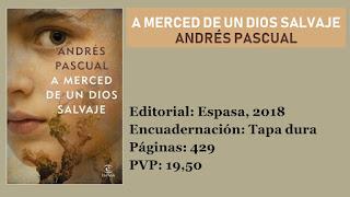 https://www.elbuhoentrelibros.com/2018/09/a-merced-de-un-dios-salvaje-andres.html