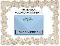 http://misiowyzakatek.blogspot.com/2019/07/kolorowa-koperta-kolor-niebieski.html