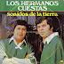 LOS HERMANOS CUESTAS - SONIDOS DE LA TIERRA - 1979 ( RESUBIDO )