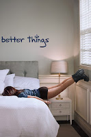 ver Better Things 2X06 online