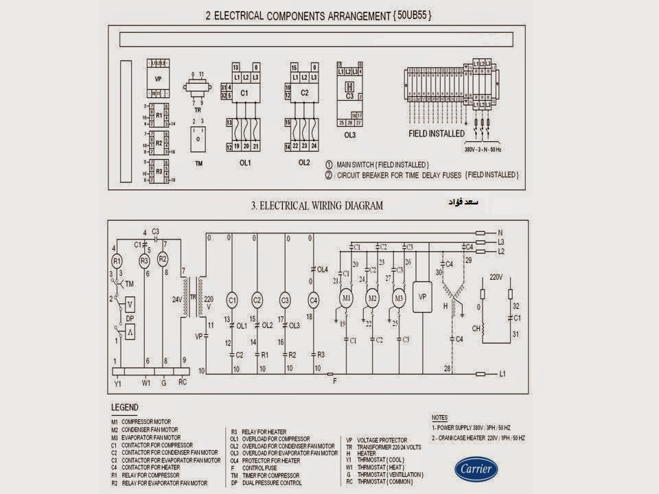 5 Wire Labeled Diagram as well Trianco air source heat Pump likewise Can I Use The T Terminal In My Furnace As The C For A Wifi Thermostat also 482885 Replacing Old Honeywell Chronotherm Honeywell Wi Fi Thermostat Wiring Help furthermore Honeywell Thermostat Wiring Diagram Rth2510. on wiring diagram for honeywell rth6500wf