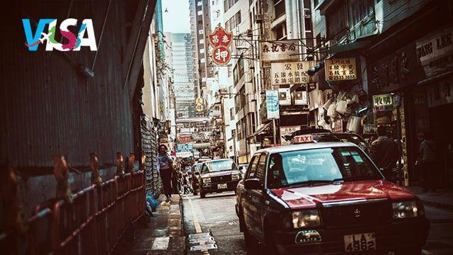 kinh nghiệm du lịch Hong Kong tự túc