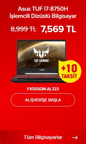 FX505GM-AL323