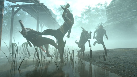 overgrowth-pc-screenshot-www.ovagames.com-2