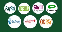 البنوك الالكترونية والخدمات التى تقدمها