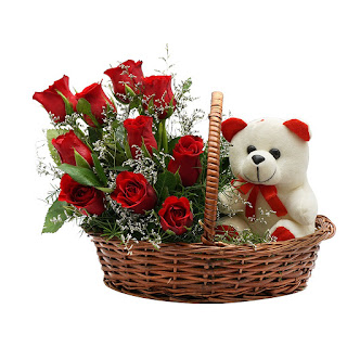 http://www.amazon.in/FloraIndia-Roses-Teddy-Basket-Bunch/dp/B01GHMYLC2?_encoding=UTF8&camp=3638&creative=24630&creativeASIN=B01GHMYLC2&linkCode=as2&linkId=eee409aa1bbee9874f60e9267e5e7300&redirect=true&ref_=as_li_tl&tag=emnreff786-21