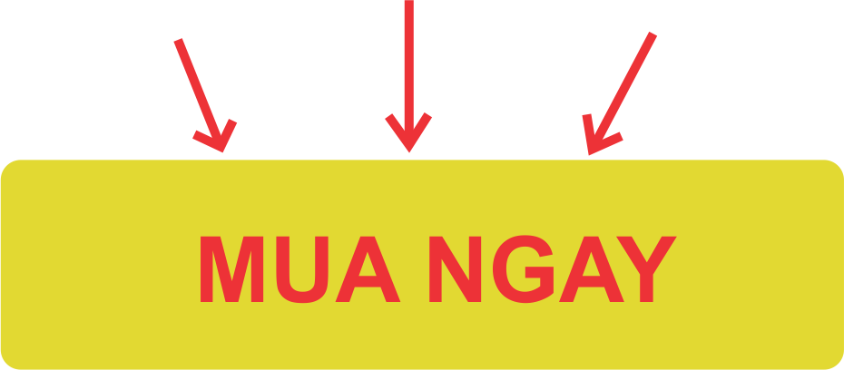 Mua cashflow101