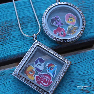 http://www.doodlecraftblog.com/2016/01/my-little-pony-floating-locket-charms.html