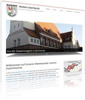 http://www.heimatundrecht.de