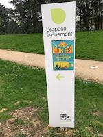 Rhum Fest - affiche