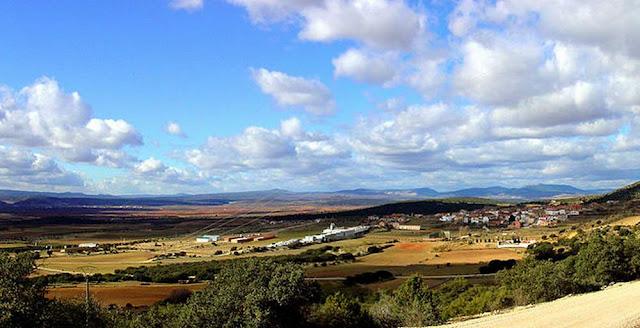 graja-calpalbo-cuenca