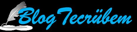 Blog Tecrübem logo