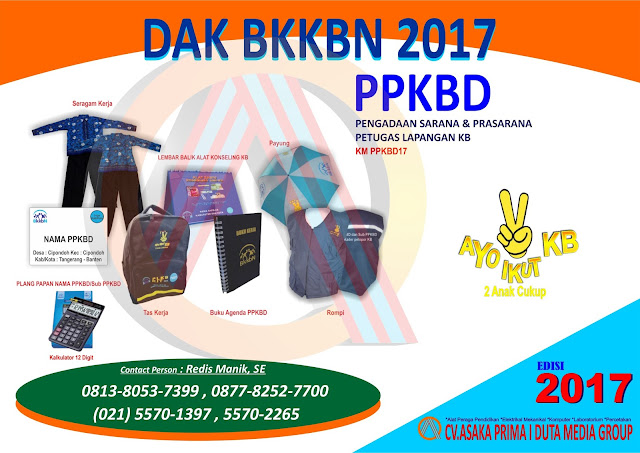 ppkbd kit 2017,jual ppkbd kit 2017,pabrik plkb kit 2017.industri plkb kit 2017,pabrik ppkbd kit 2017,harga ppkbd kit 2017,harga ppkbd kit 2017,brosur ppkbd kit 2017,juknis dak bkkbn 2017,