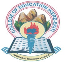 COEIKERE 2017/18 UTME First Batch Admission List Released