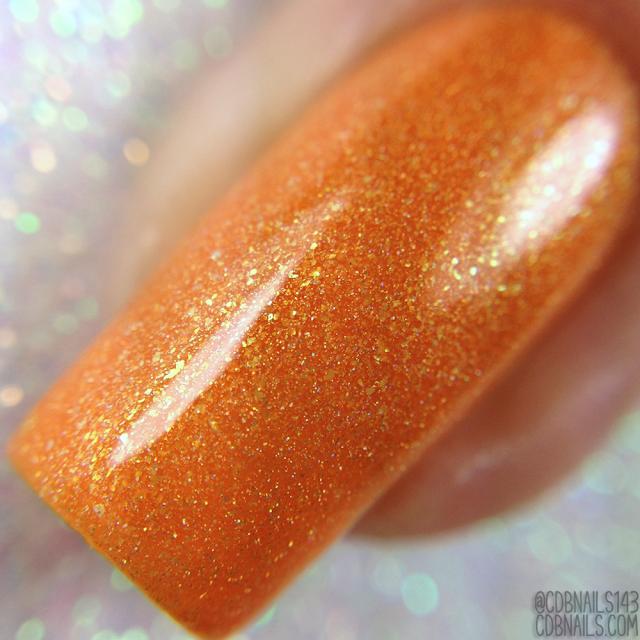 Glisten & Glow-Monsters Under My Bead