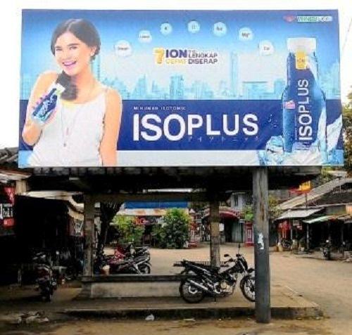 reklame-baliho