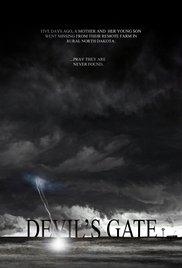 Devil's Gate - Watch Devils Gate Online Free 2017 123movies