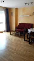 piso en venta calle herrero castellon salon2