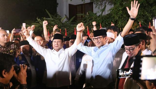 Soal Markas Prabowo di Jateng, PDIP: Rakyat Tidak Terbuai Janji-janji yang Mustahil Direalisasikan