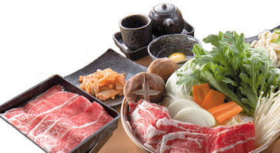 Tips Memilih Restoran Jepang Terbaik Dengan 3 Langkah Mudah