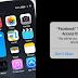 Amaran Buat Apple, Aplikasi Rakam Foto Dan Video Pemilik Secara Senyap Boleh Undang Padah