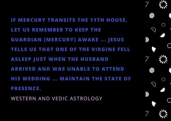 plasma sounds, sounds planetary influences, west and est vedic astrology, western and vedic astrology, astrology prediction 2017, female astrologer