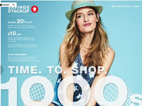 Macy's Sale Ad May 28 - June 2, 2019