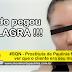#SQN - Prostituta de Paulínia foge ao ver que o cliente era seu marido