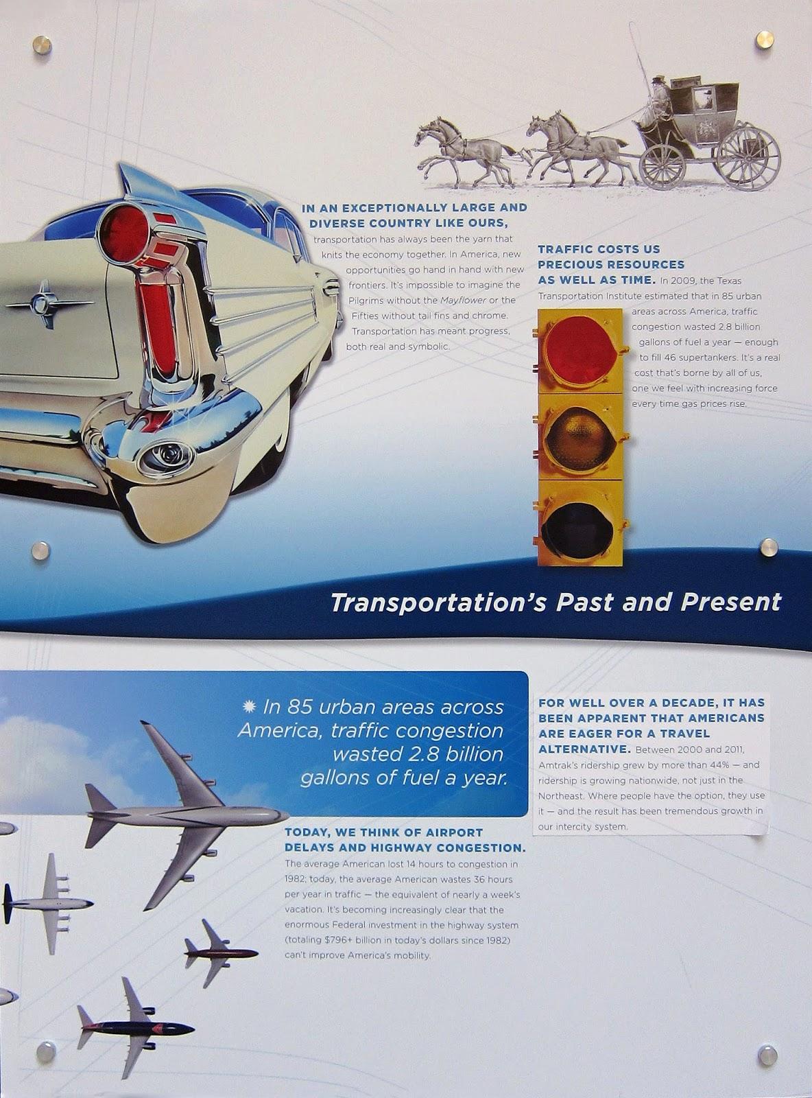Transpress Nz Transportation Past And Present