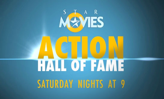 STAR Movies Action Added on Airtel Digital TV
