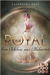 https://miss-page-turner.blogspot.com/2016/03/rezension-royal-ein-schloss-aus.html