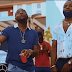 Video | Preto Show ft Davido – Banger (Mamawe) | Mp4 Download