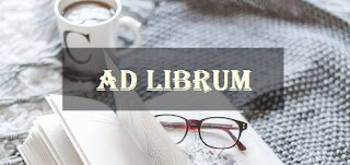 http://three-points-of-view.blogspot.hu/search/label/Ad%20Librum