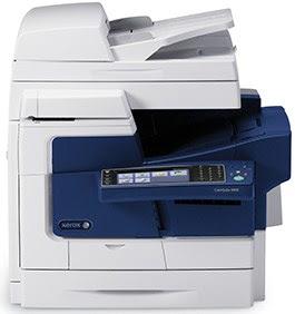 Mac OS X Print Driver Installer Package  Xerox 8900 Driver Downloads