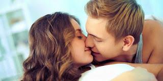 Cara Bangkitkan Libido dan Gairah Sex