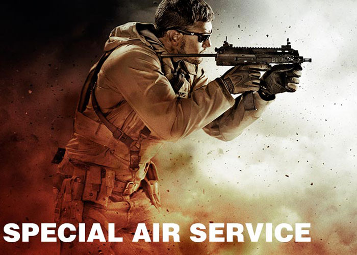 HD WALLPAPERS MANIA: Medal Of Honor Warfighter HD Wallpapers
