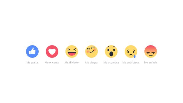 facebook-segera-hadirkan-fitur-baru-tombol-reactions