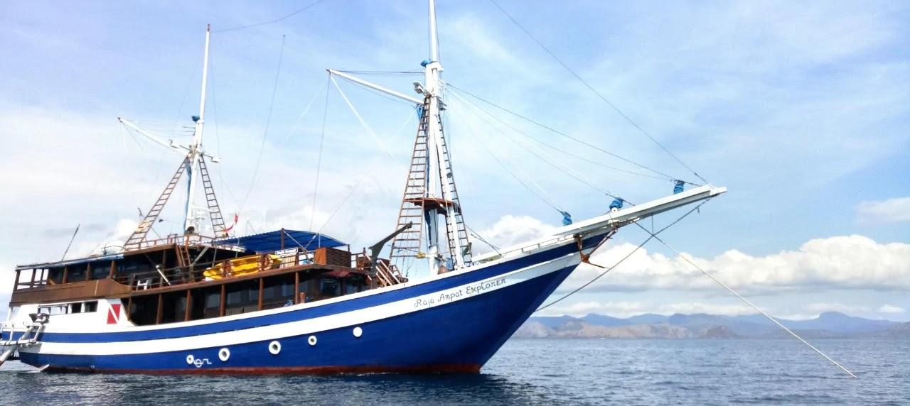 تفسير حلم رؤية السفينة في المنام للعزباء موسوعة المعرفة الشاملة
