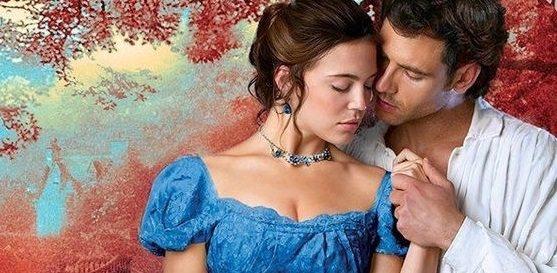 recomendaciones de novelas romanticas